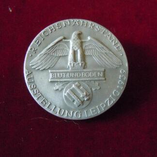 insigne de journée - militaria allemand