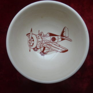 coupe kamikaze - militaria japonais