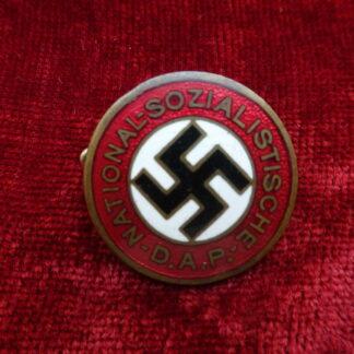 insigne NSDAP - militaria allemand